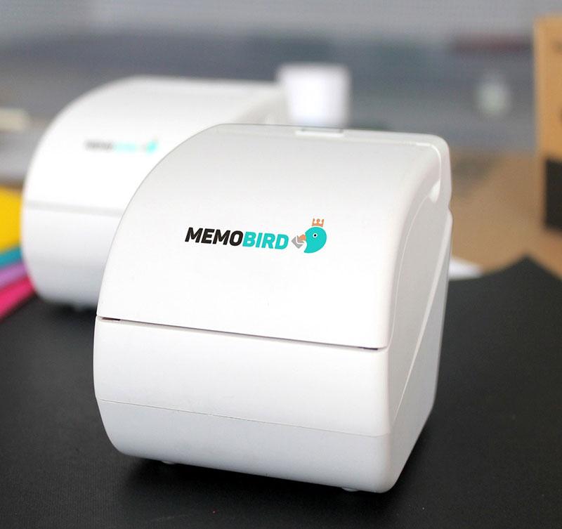 Memobird-1