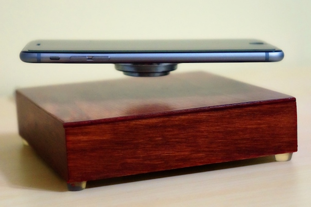 OvRcharge_Levitating_Wireless-Charger