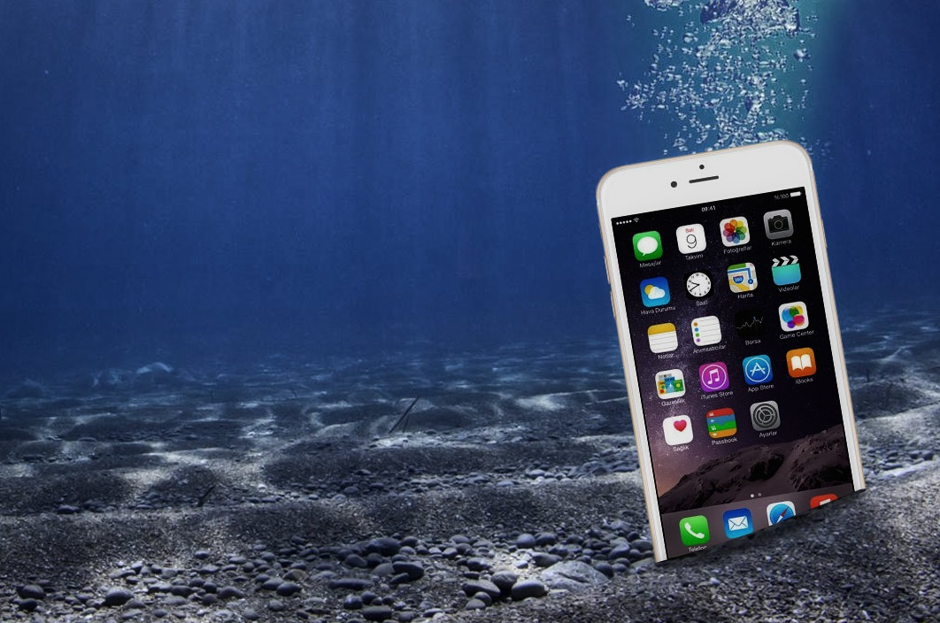 are-new-iphone-6s-and-6s-plus-secretly-waterproof
