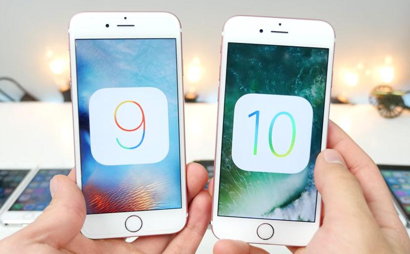 iOS-10-vs-iOS-0-2