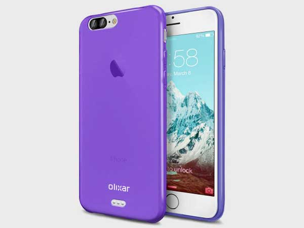 iPhone-7-cse-4