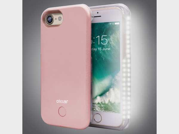 iPhone-7-cse-5