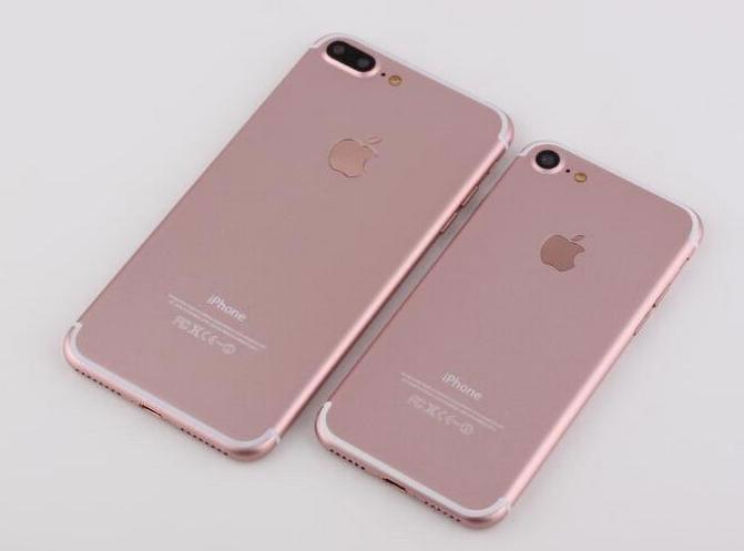 iPhone-7-watel-2