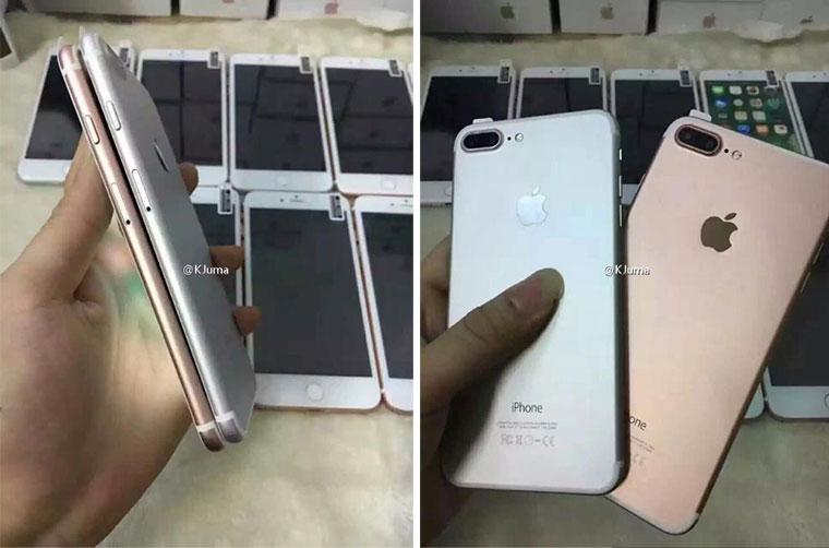 iphone7zavodin3