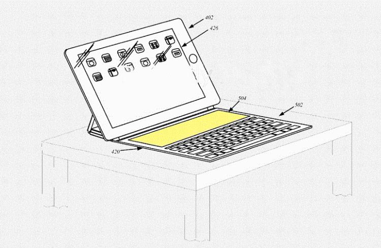 patent-keyb-1