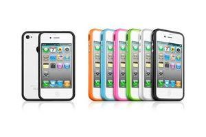 Как правильно подобрать чехол для iPhone?
