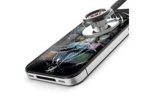 Ремонт iPhone: быстро, качественно, недорого