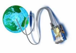 Как правильно выбрать интернет провайдера?