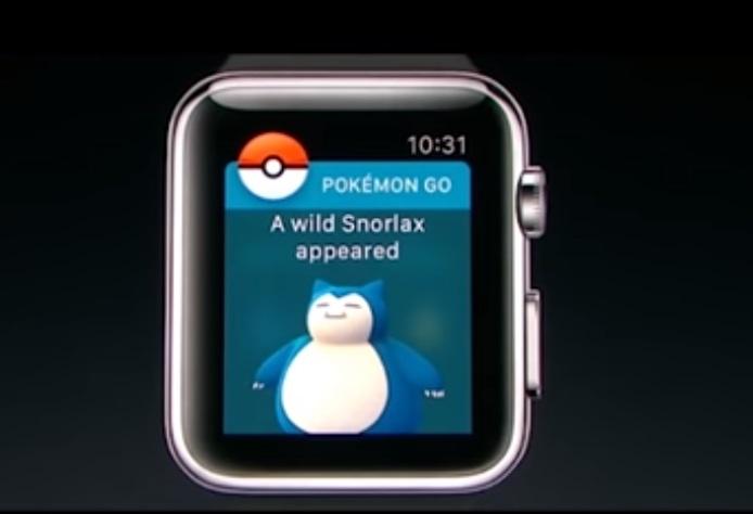Обновление Buddy для Pokemon Goвышло наiOS и андроид
