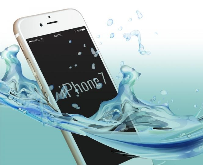 960-apple-inc-iphone-7-waterproof-rumors-port-covers-that-can-self-heal