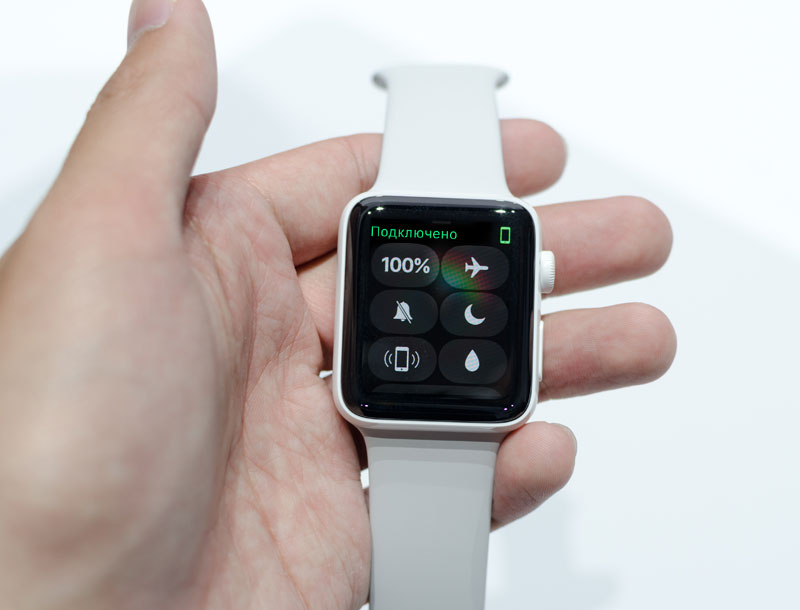 Apple-Watch-Edition-unbox-5