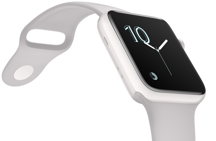 Apple watch цена прошивка