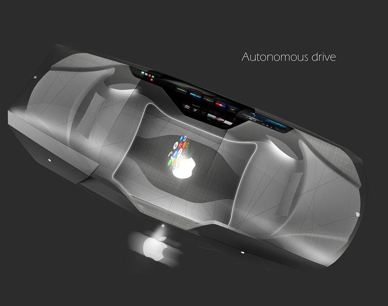 iCar-future-11