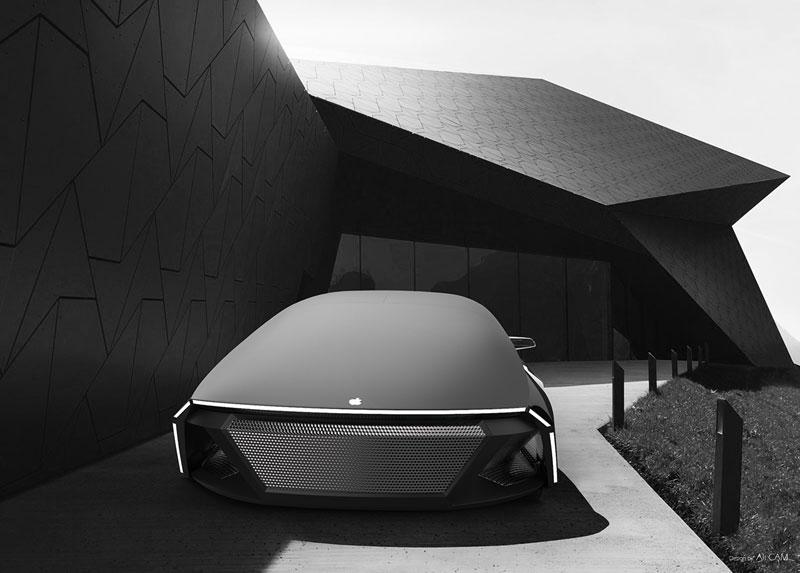 iCar-future-5