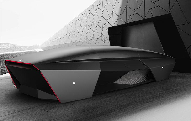 iCar-future-7