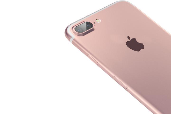 Iphone 7 & 7 Plus For Seniors - image 11