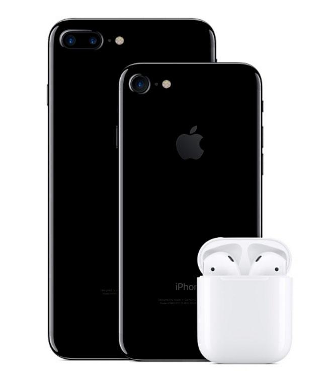 iPhone-7-best-case-5