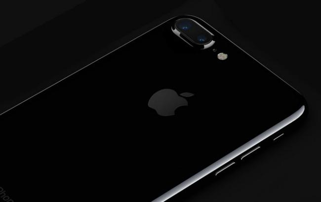 Apple распродала первую партию iPhone 7 Plus иiPhone 7