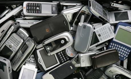 Что лучше: отремонтировать старый телефон или купить новый?