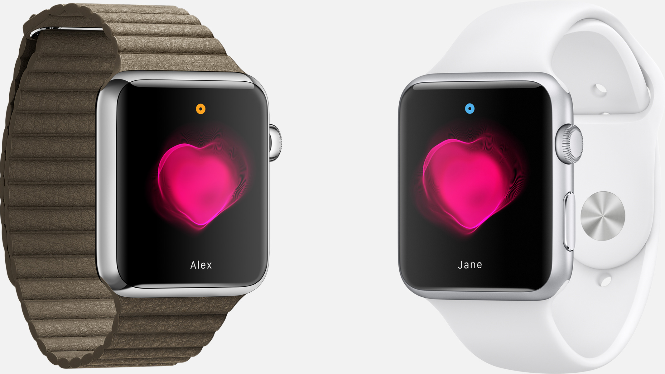 Apple-Watch-Heartbeat