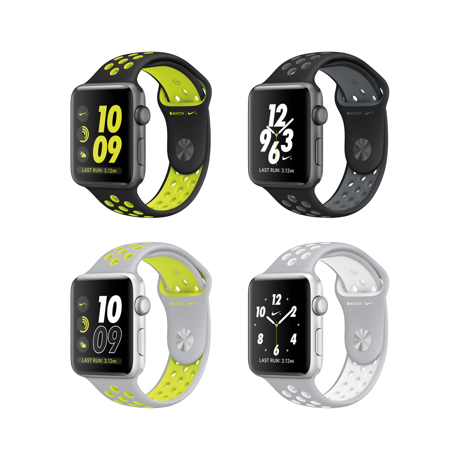 Nike-Plus-Apple-Watch-2016-Clock_native_1600