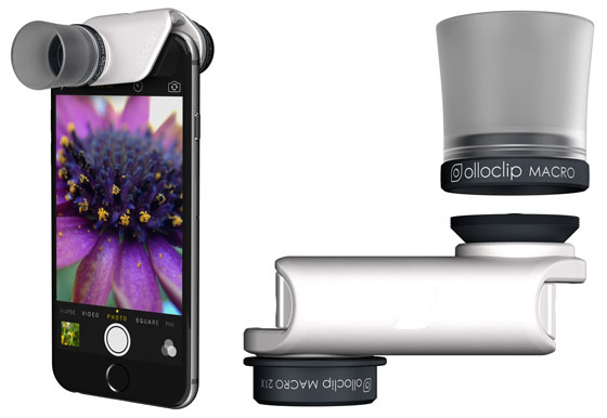 Olloclip-Macro-Pro-Lens-iPhone-37