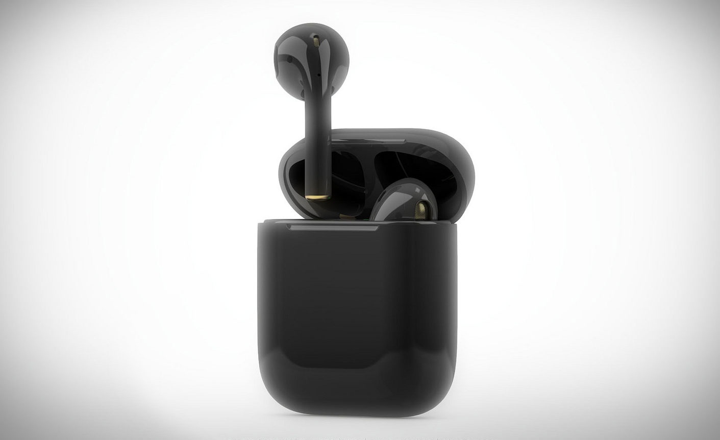 airpods-jet-black-5