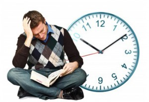Быстрое и качественное написание дипломов и рефератов