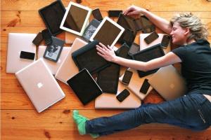 Полезные советы о покупке планшета