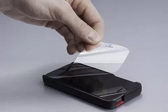 Нужны ли защитные стекла для телефонов?