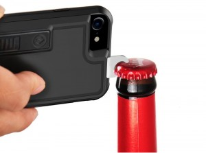 Lighter-Case-1