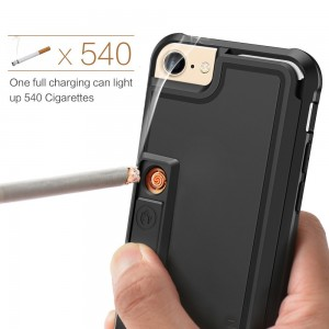 Lighter-Case-3