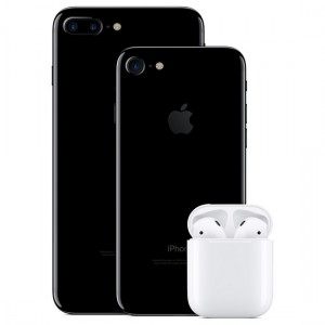 airpods-on-sale-2