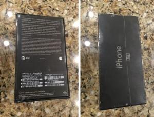 iphone2g-origin-6-768x585