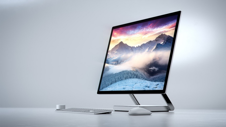 Тим Кук рассекретил планы Apple относительно настольных компьютеров