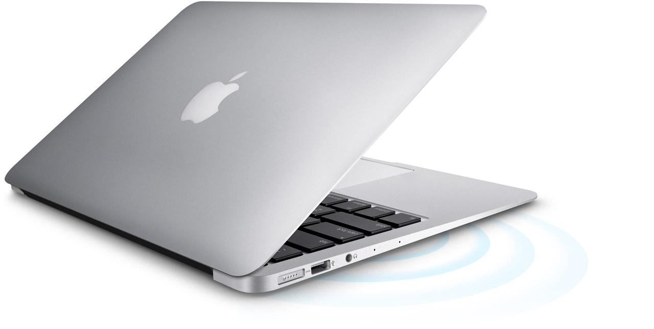 ВредоносноеПО для Mac использует камеру вез ведома владельца