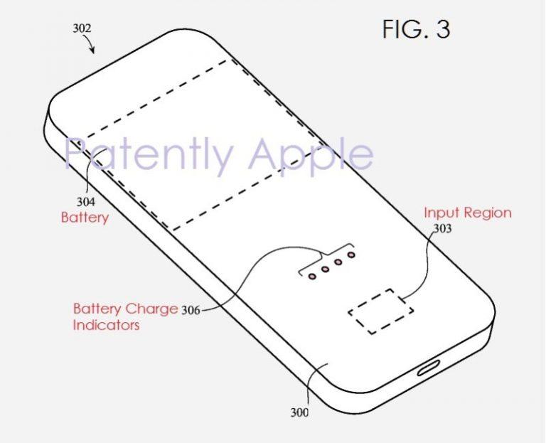 IPhone 8 получит новый 5,8-дюймовый OLED-дисплей