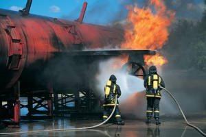 Как защитить свою организацию от катастрофических происшествий?