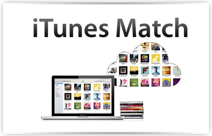 Apple повысила цены на музыку в iTunes Store в России
