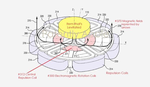 Apple небудет обновлятьОС iPhone 5