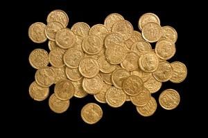 Где купить валюту EVE?
