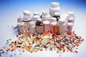 Как выбрать хорошую аптеку?