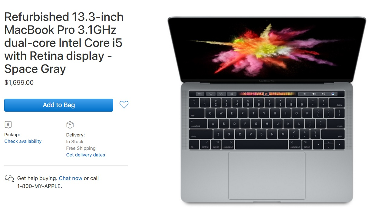Как сделать сброс macbook