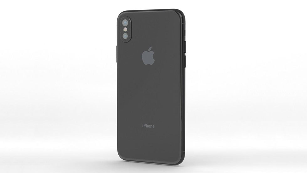Все iPhone 2017 года дебютируют одновременно