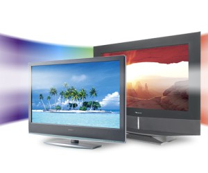 http://www.videoluxe.ru/solutions/vlx-tv-sets/