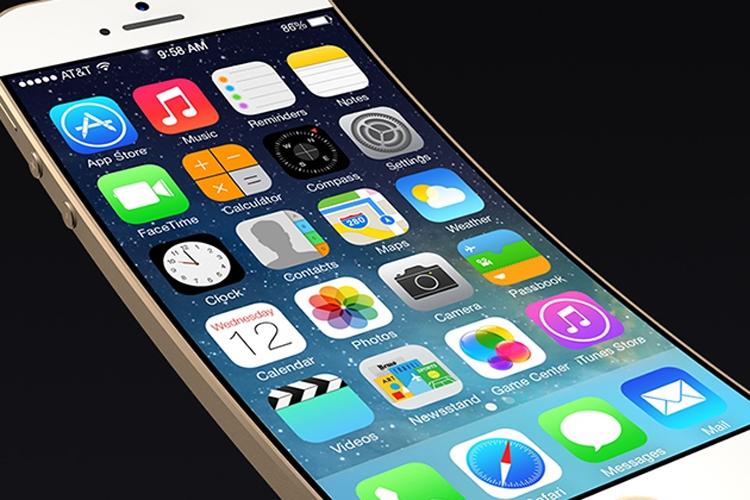 В 2020 OLED-экраны для телефонов опередят поотгрузкам ЖК-дисплеи