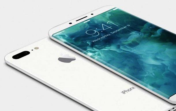 IPhone следующего поколения получит две SIM-карты