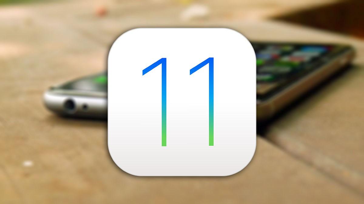 Для загрузки стала доступна iOS 11.1.2