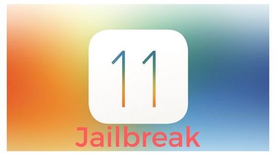 Свершилось: выпущен джейлбрейк для всех iPhone на iOS 11 – как установить?