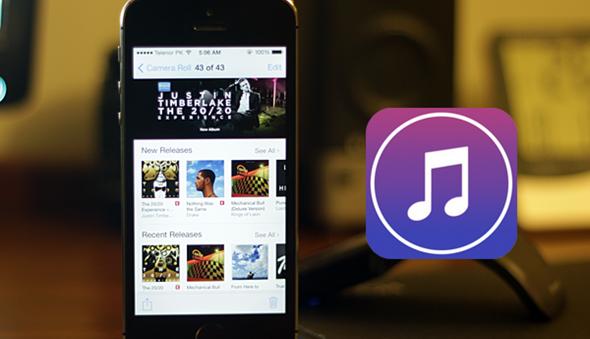 Не верьте русским медиа: Apple не закроет iTunes в 2019 году